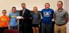 Ogdensburg-basketball-donation.png