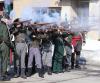 Ogdensburg-battle-green-rifles.png