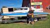 Ogdensburg-boat.png