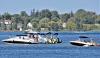 Ogdensburg-boaters.png