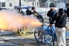 Ogdensburg-cannons.png
