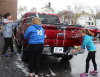 Ogdensburg-car-wash-1.png