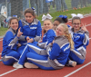 Ogdensburg-cheerleaders.png