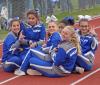 Ogdensburg-cheerleaders.png