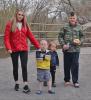 Ogdensburg-family-walks.png