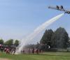 Ogdensburg-fest-firehose-spray-2.png