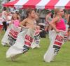 Ogdensburg-fest-sack-race.png