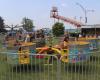 Ogdensburg-fest-spin-ride.png