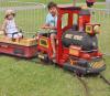 Ogdensburg-fest-train-2.png