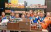 Ogdensburg-food-drive.png