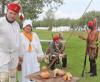 Ogdensburg-fort-native-1.png