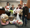Ogdensburg-hospital-donation.png