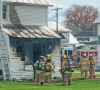 Ogdensburg-house-fireWS.png