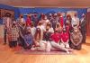 Ogdensburg-kids-theaterWS.png