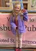 Ogdensburg-library-card.png