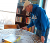 Ogdensburg-library-puzzle-Phil-Lord.png