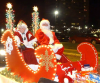 Ogdensburg-light-up-the-night-santa-and-Mrs.-Claus.png