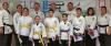 Ogdensburg-martial-arts.png