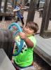 Ogdensburg-playground-2-boys-best.png