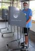 Ogdensburg-primary-vote-photo.png