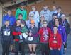Ogdensburg-race-group.png