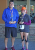 Ogdensburg-race-winners.png