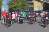 Ogdensburg-race.png