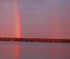 Ogdensburg-river-rainbow.png