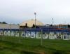 Ogdensburg-school-senior-signs-.png