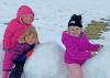 Ogdensburg-snow-kids.png