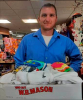 Ogdensburg-sock-donation-1.png