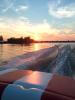 Ogdensburg-sunset-SL-river.png
