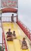 Ogdensburg-super-slide.png