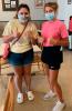Ogdensburg-waitress-tip.png