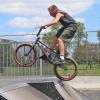 Ogdensburg-wheelie.png