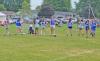 Ogdensburg-youth-lacrosse.png