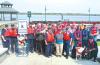 OgdensburgNationalSafeBoatingWeek.png