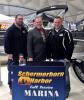 Ogdesburg-Expo-Schermerhorn.png