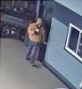 Oswegatchie-burglary.png