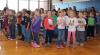 PCS-kids-concert.png