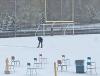 PCS-shovel-field.png
