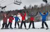 PCS-skiing.png