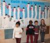 PCS-snowman-kids.png