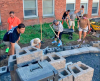 PHCS-courtyard-work.png