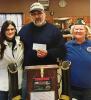 Parishville-Amvets-Aux-Donation.png