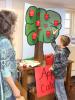 Parishville-Baptist-Church-apple-game.png