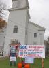Parishville-Baptist-Church-pastor-2.png