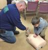 Parishville-CPR.png