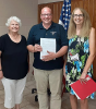Parishville-DAR-Proclamation.png