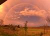 Parishville-Rainbow.png